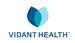 Vidant Health