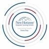 New Horizons Computer Learning Center Greensboro & Charlotte