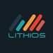 Lithios