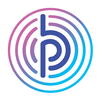 Pitney Bowes Digital Commerce