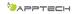 AppTechASP, LLC