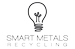 Smart Metals Recycling