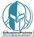 InfusionPoints LLC