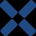 OPEX Technologies