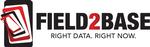 Field2Base, Inc