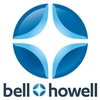 Bell and Howell, LLC