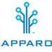 Apparo Solutions, Inc.