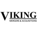Viking Mergers & Acquisitions