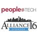People Tech Group, Inc.