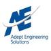 Adept Engineering Solutions, LLC