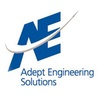 Adept Engineering Solutions, LLC