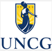 Bryan School of Business and Economics -University of North Carolina Greensboro