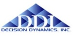 Decision Dynamics, Inc.