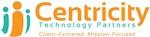 Centricity Technology Partners, Inc.