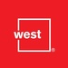 West Unified Communication Services