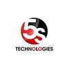 5S Technologies, LLC