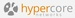 Hypercore Networks