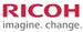 Ricoh Managed Services