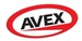 AVEX Audio Visual