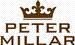 Peter Millar LLC