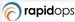 RapidOps, Inc.