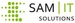 Sam IT Solutions