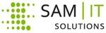 Sam IT Solutions