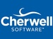 Cherwell Software LLC