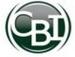 Communication Brokers, Inc.