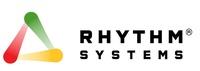 Rhythm Systems