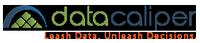 DataCaliper, LLC