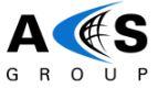ACS Group - AIC Talent