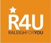City of Raleigh - Economic Development
