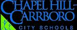 Chapel Hill-Carrboro City Schools