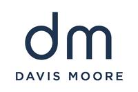 Davis Moore