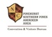 Convention & Visitors Bureau - Pinehurst, Southern Pines, Aberdeen Area