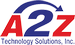 a2z Technology Solutions, Inc.