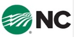 NC Association of Electric Cooperatives