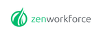 Zenworkforce
