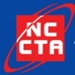 NC Cable Telecommunications Assoc