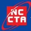 NC Cable Telecommunications Association