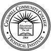 Caldwell Community College & Tech. Institute