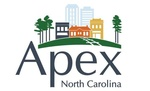 Town of Apex - IT Department