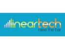 LinearTech,LLC
