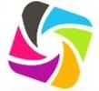 Soma Technology Solutions LLC