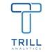 Trill Analytics