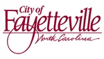 City of Fayetteville - Office of the CIO