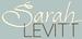 Sarah Levitt, LLC