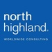 North Highland Consulting