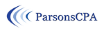 Parsons CPA, PLLC